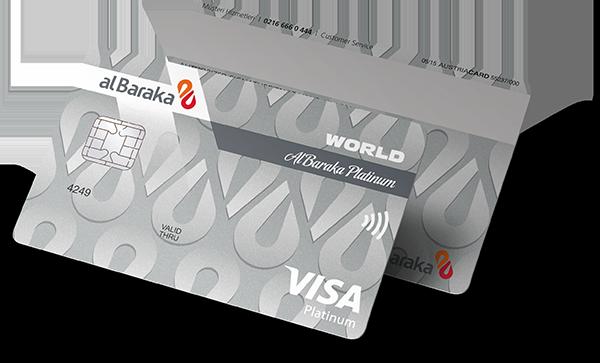 World Platinum Kartın Asistans Hizmetleri'ni Biliyor Musunuz?